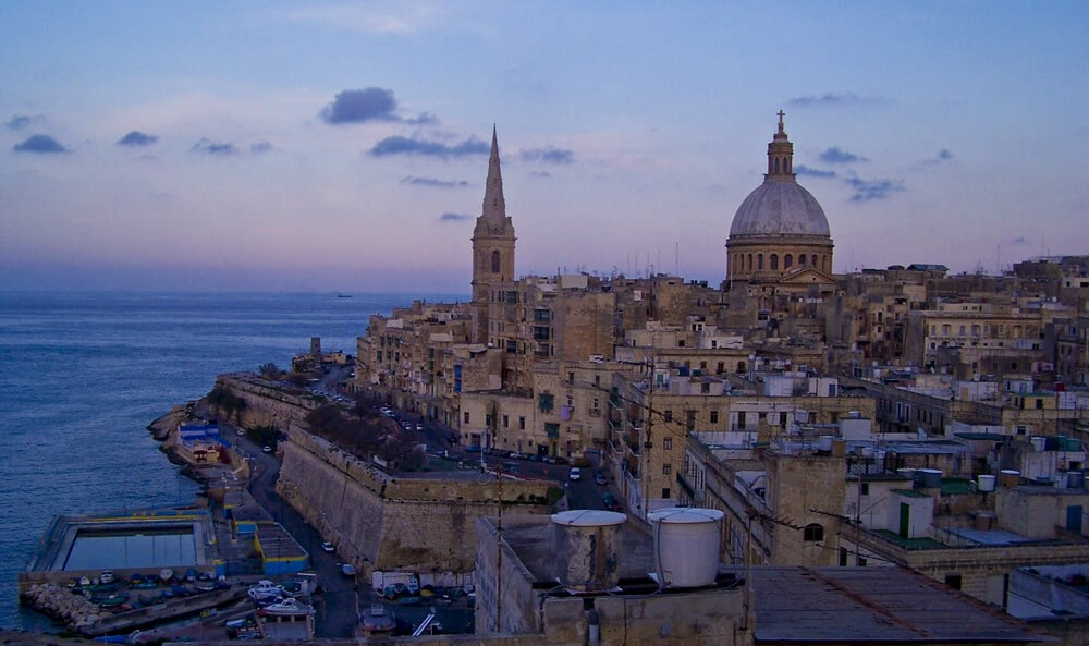 Malta-01b